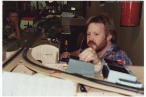 1990 München-Aubing