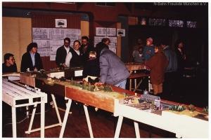 1990 Freising Dez