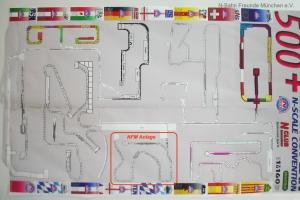 2007 Stuttgart - Gesamtanlage