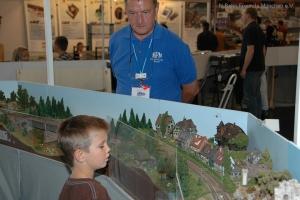 2011 Ried - Besucher