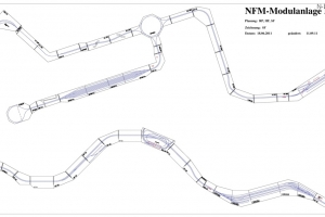2011 Ried - Layout
