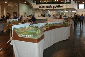 2011 Ried - Anlagenrundgang