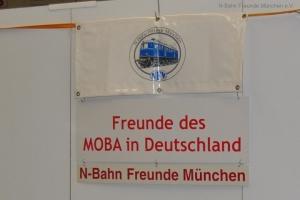 2012 Dortmund - Anlage & Fachpublikum