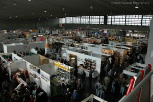 2012 Dortmund - Aussteller