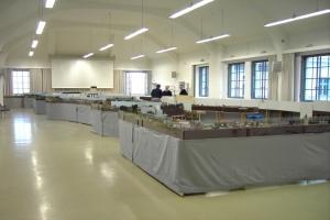 2012 Oberschleißheim - NFM Anlage