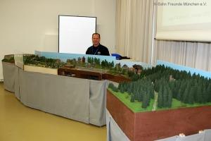 2012 Oberschleißheim - Workshop Jugendarbeit