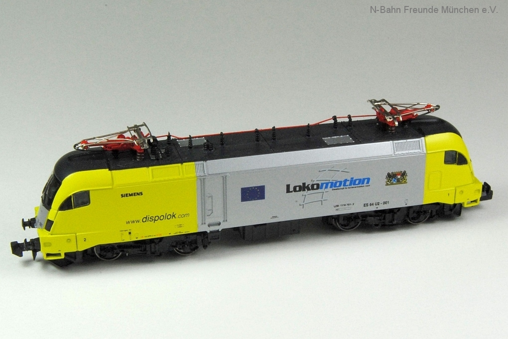 LM18-2035-Ht219674-MB