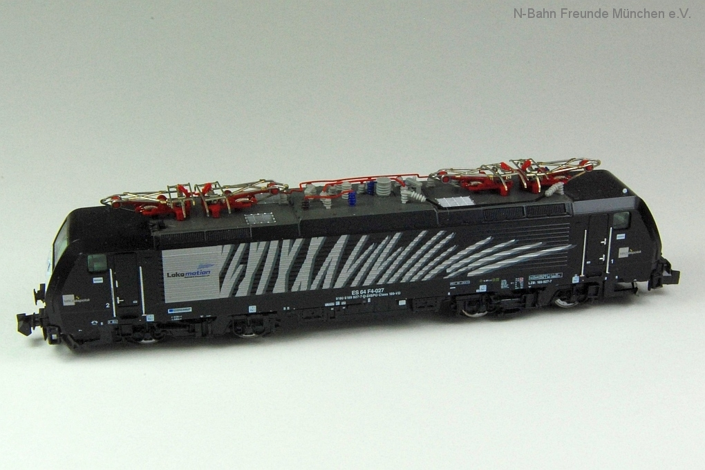 LM18-2060-Ht2922-MB