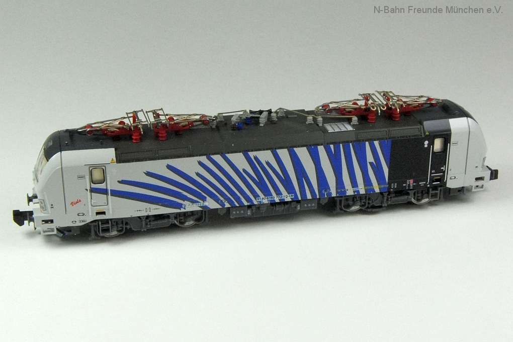 LM18-2070-Ht2981-MB
