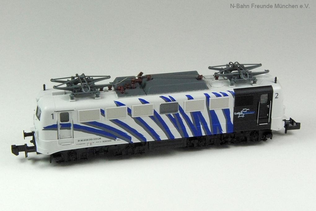 LM18-2075-Fl733502-MB
