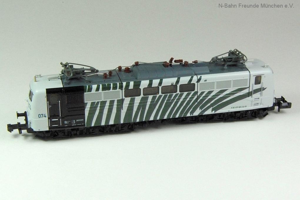 LM18-2080-Fl738008-MB
