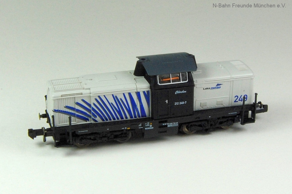 LM18-2085-Fl723005-MB