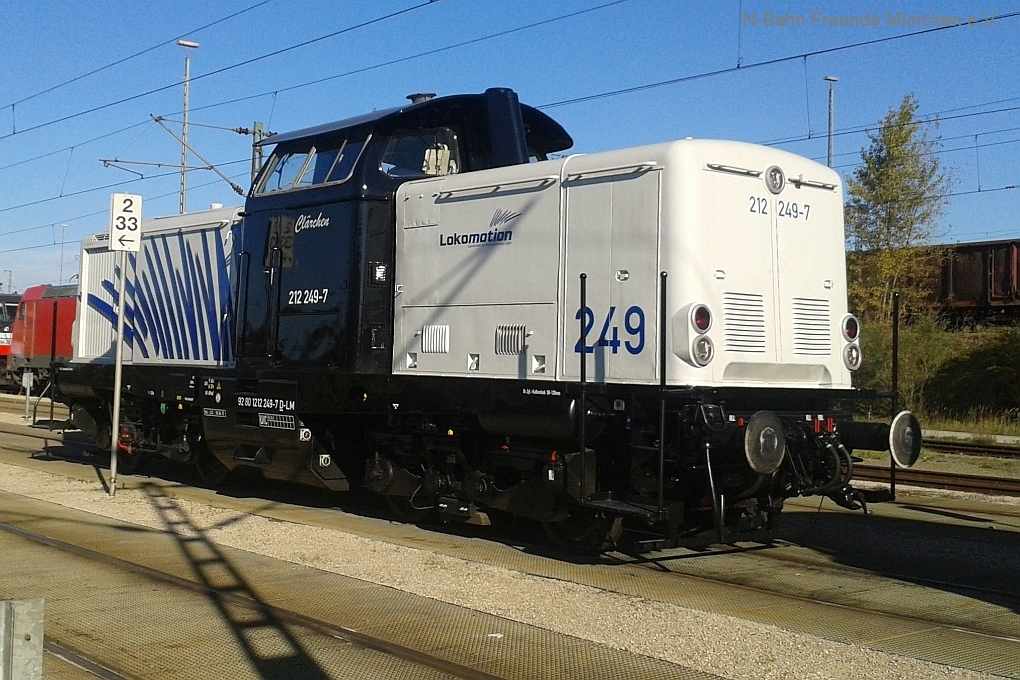 LM18-1110-MB