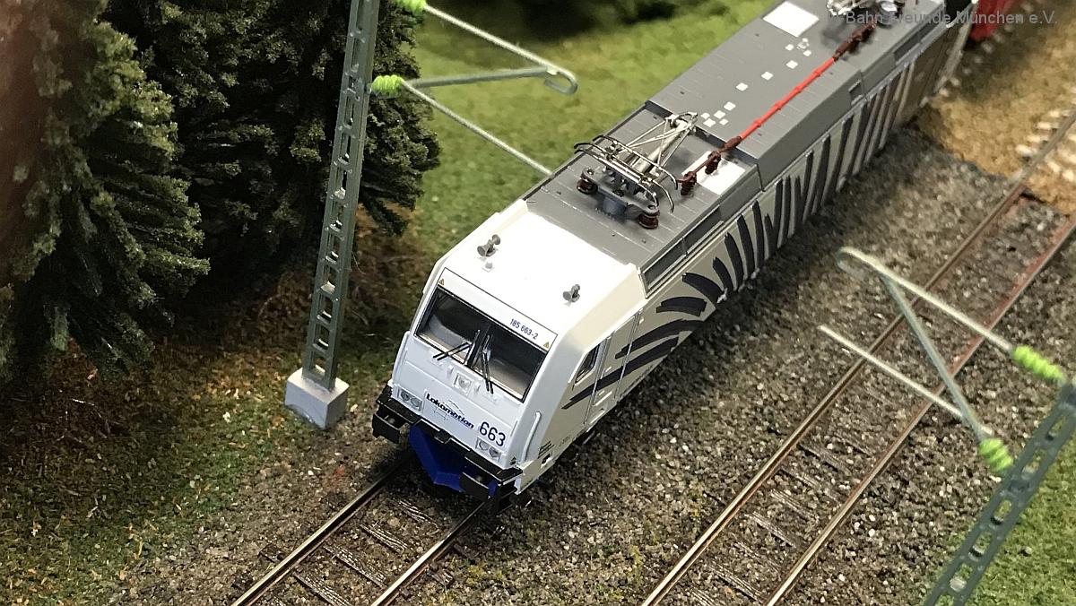 LM182-3075-MBir