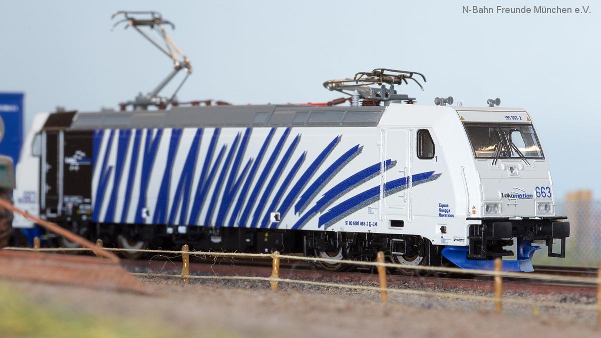 LM182-2035-Fl738803-MBra