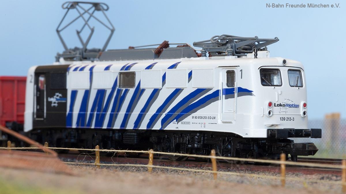 LM182-2060-Fl733502-MBra