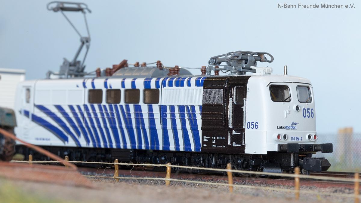 LM182-2065-Fl738009-MBra