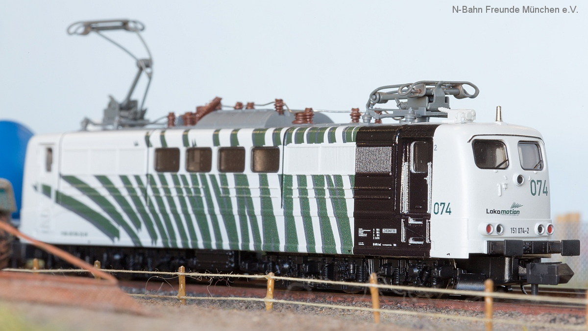 LM182-2070-Fl738008-MBra