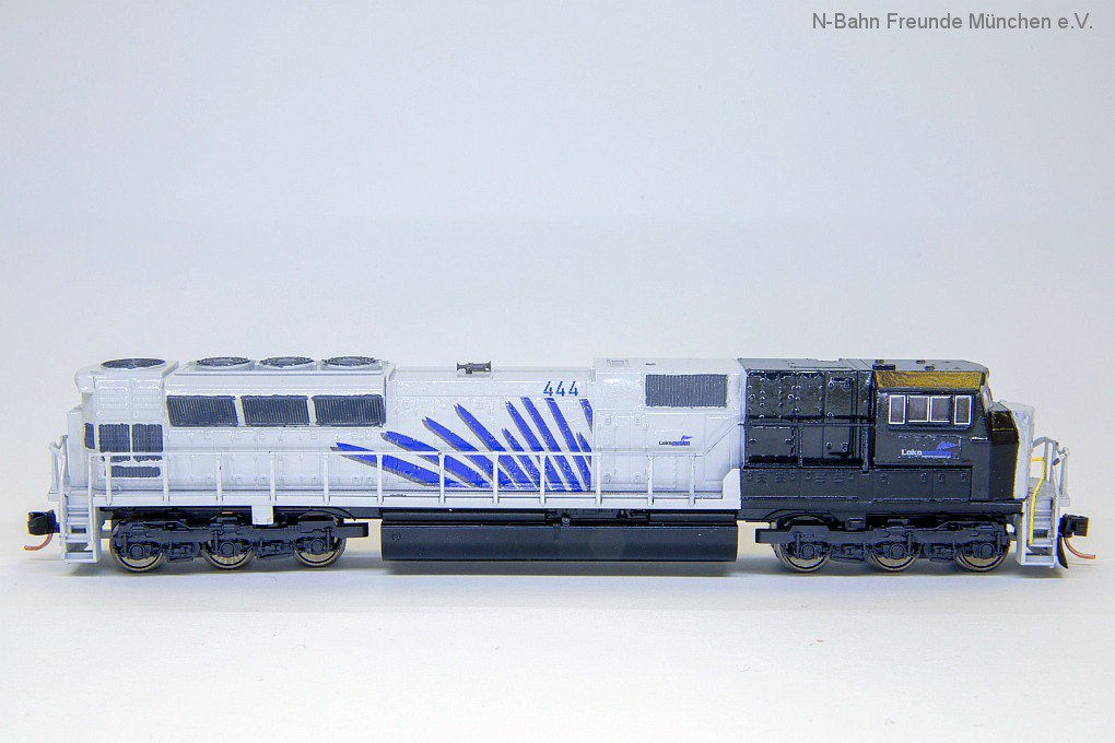 LM191-1030-MBra
