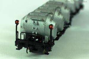 Zg3-11059-JL