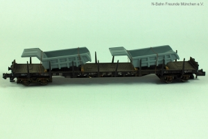MB11-0110-JL