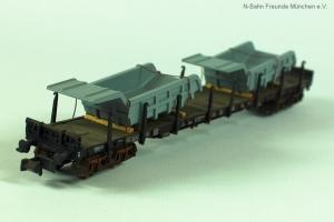 MB11-0111-JL