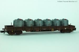MB11-0301-JL