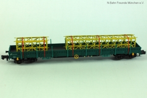 MB11-0151-JL