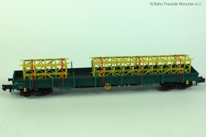 MB11-0152-JL