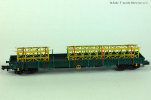 MB11-0153-JL
