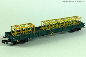 MB11-0154-JL
