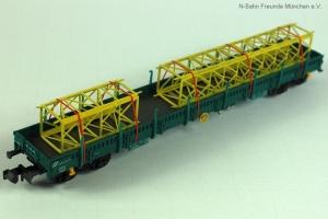 MB11-0155-JL