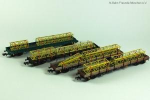 MB11-0157-JL