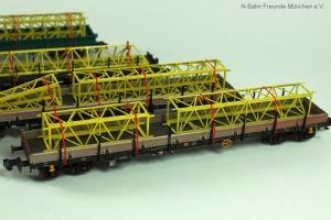 MB11-0164-JL