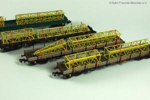 MB11-0165-JL
