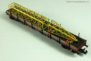 MB11-0167-JL