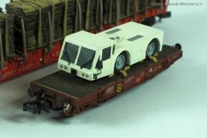 MB11-0102-JL