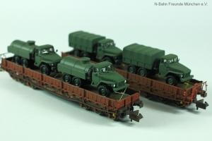 MB11-0104-JL