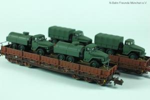 MB11-0105-JL