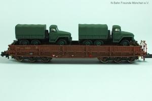 MB11-0106-JL