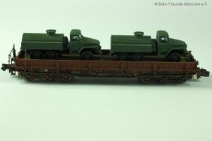 MB11-0107-JL