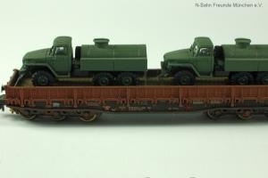 MB11-0108-JL