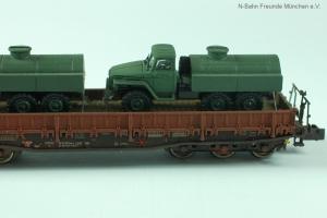 MB11-0109-JL
