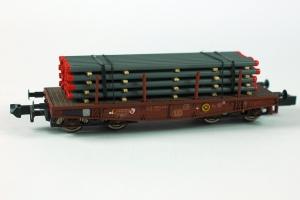 MB11-0001-JL