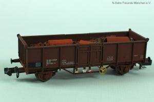 MB11-0251-JL