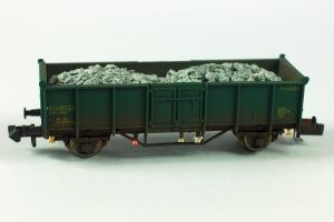 MB11-0201-JL