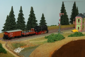 HG01-Os1005-JL