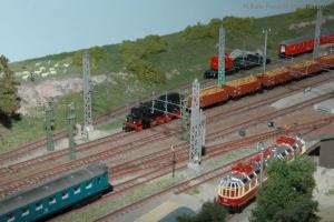 HK01-Os1005-JL