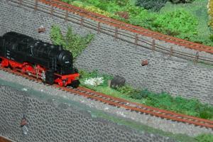 MB12-Os1005-JL