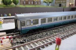 OR02-St0933-EM